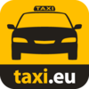 The Taxi-App for Hamburg & Europe - taxi.eu - Download